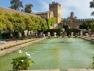 que ver en Córdoba